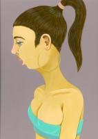 http://ed-templeton.com/files/gimgs/th-4_braces-girl-100-percent.jpg