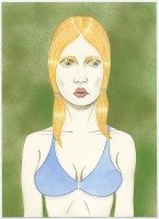 http://ed-templeton.com/files/gimgs/th-5_Drawing-Green-Girl-1.jpg