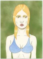 http://www.ed-templeton.com/files/gimgs/th-5_Drawing-Green-Girl-1.jpg