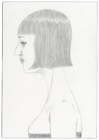http://ed-templeton.com/files/gimgs/th-5_Profile girl drawing Pencil.jpg
