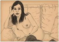 http://www.ed-templeton.com/files/gimgs/th-5_temp-of-deanna-drawing-04.jpg