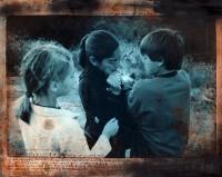http://www.ed-templeton.com/files/gimgs/th-98_3-kids-hidden-valley-smoking.jpg