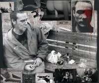 http://ed-templeton.com/files/gimgs/th-98_mike-m-on-bench-collage.jpg