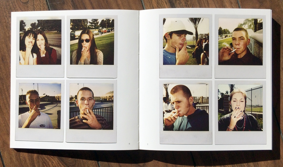 https://ed-templeton.com:443/files/gimgs/th-143_Teen-Smokers-Two-3.jpg