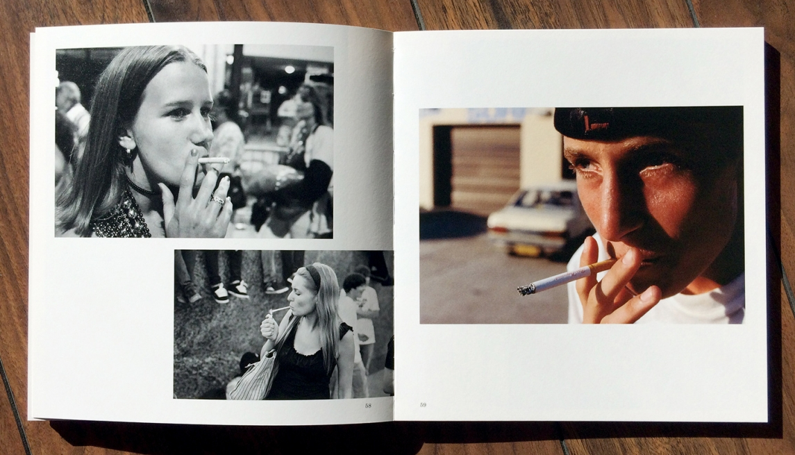 https://ed-templeton.com:443/files/gimgs/th-143_Teen-Smokers-Two-8.jpg