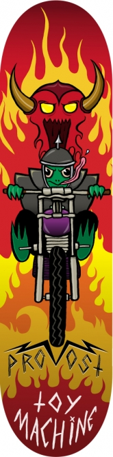 https://ed-templeton.com:443/files/gimgs/th-96_Collin Biker Graphic.jpg