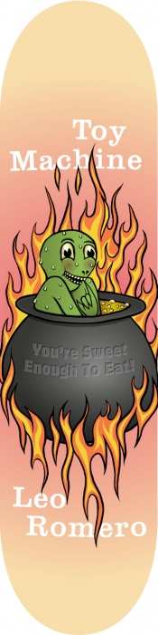 https://ed-templeton.com:443/files/gimgs/th-161_Sweet-Eat-Deck.jpg
