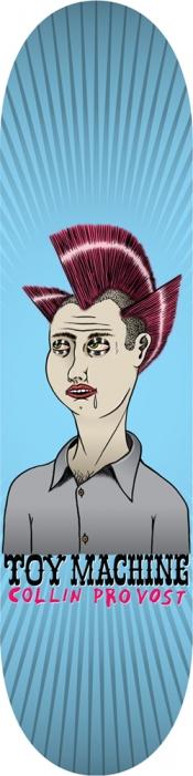 https://ed-templeton.com:443/files/gimgs/th-161_Collin-Hairdos-of-Defiance-deck.jpg