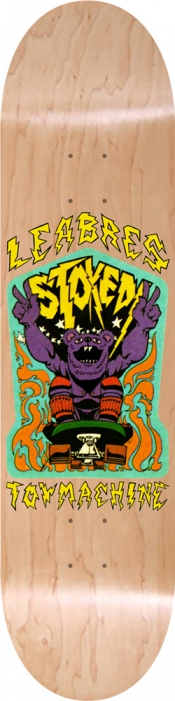 https://ed-templeton.com:443/files/gimgs/th-170_Card-Series-STOKED-Jeremy-Leabres.jpg