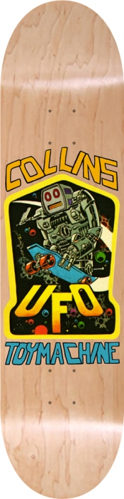 https://ed-templeton.com:443/files/gimgs/th-170_Card-Series-UFO-CJ-Collins.jpg