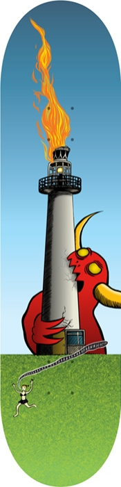 https://ed-templeton.com:443/files/gimgs/th-170_LBC-Shop-Lighthouse-DECK.jpg
