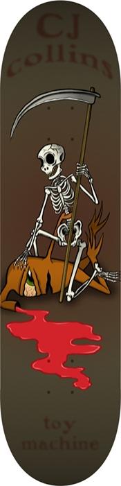 https://ed-templeton.com:443/files/gimgs/th-170_CJ-Collins-Reaper-skeleton-graphic.jpg