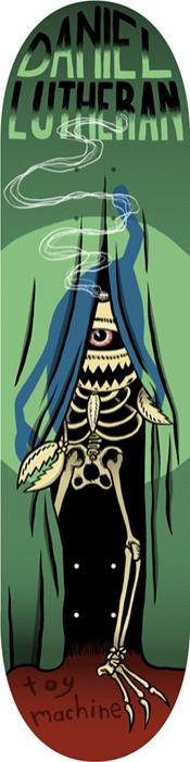 https://ed-templeton.com:443/files/gimgs/th-170_Skeleton-Curtain-graphic.jpg