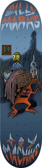 https://ed-templeton.com:443/files/gimgs/th-170_SECT-Monster-under-bed-graphic.jpg