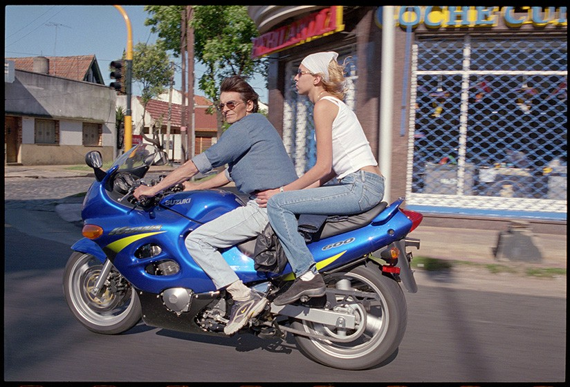 https://ed-templeton.com:443/files/gimgs/th-107_guy on motorcycle with girl.jpg