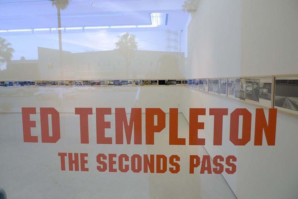 https://ed-templeton.com:443/files/gimgs/th-128_P1010392.jpg