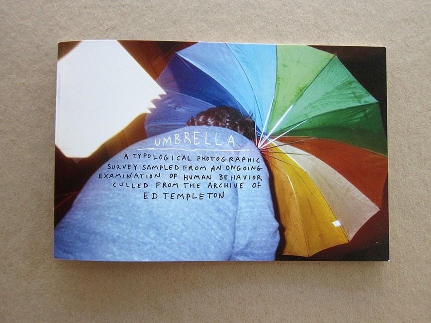 https://ed-templeton.com:443/files/gimgs/th-136_Umbrella-zine-1.jpg