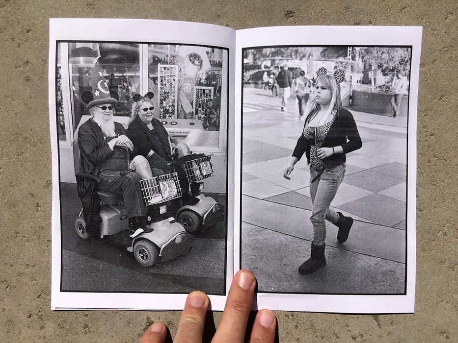 https://ed-templeton.com:443/files/gimgs/th-147_Disneyland_15.jpg