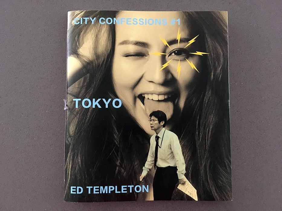 https://ed-templeton.com:443/files/gimgs/th-169_CityC01.jpg