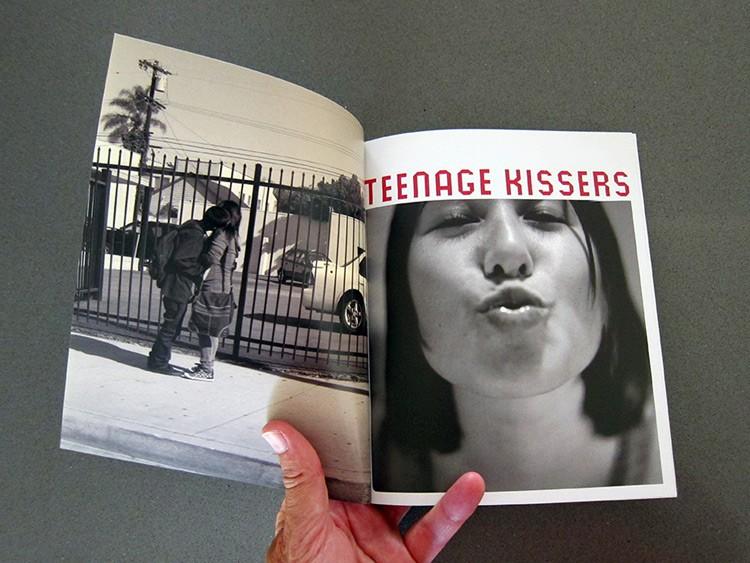 https://ed-templeton.com:443/files/gimgs/th-26_Teen-Kissers-Spread-1_v2.jpg