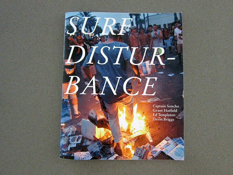 https://ed-templeton.com:443/files/gimgs/th-52_Surf Disturbance cover.jpg