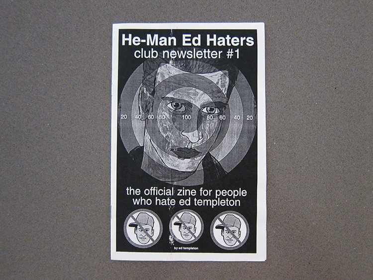 https://ed-templeton.com:443/files/gimgs/th-65_He-Men Ed Haters Club Newsletter cover_v2.jpg