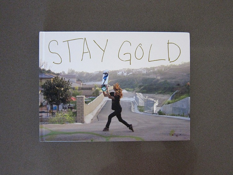 https://ed-templeton.com:443/files/gimgs/th-76_Stay Gold cover_v2.jpg