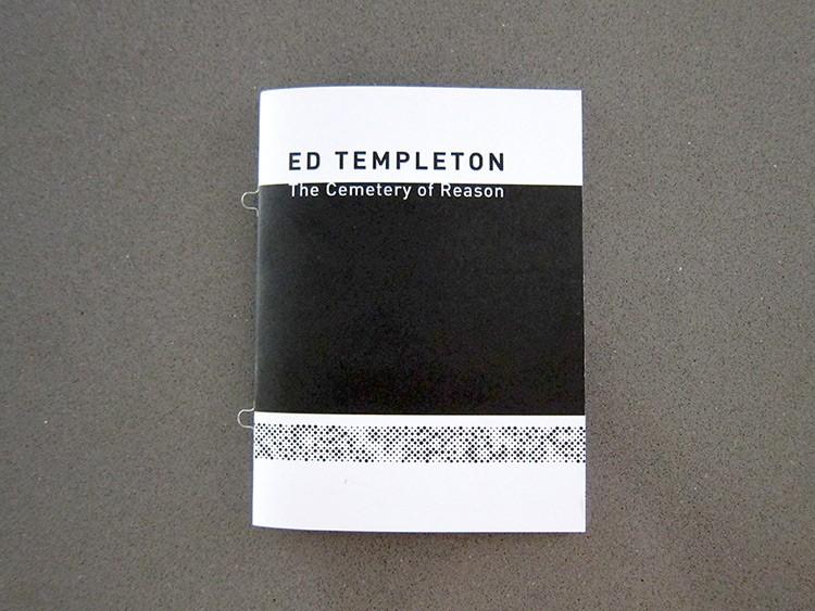 https://ed-templeton.com:443/files/gimgs/th-79_Cemetery-Budapest-cover_v2.jpg