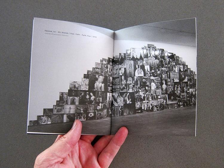https://ed-templeton.com:443/files/gimgs/th-79_Cemetery-Budapest-spread-3_v2.jpg