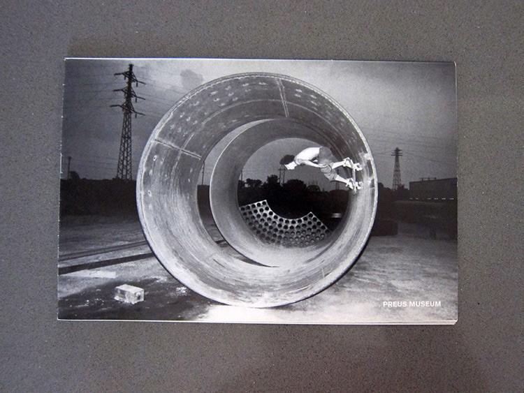 https://ed-templeton.com:443/files/gimgs/th-84_Preus-Museum-cover_v3.jpg