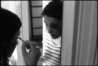 https://ed-templeton.com:443/files/gimgs/th-104_Stacy puts on Make up.jpg