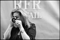 https://ed-templeton.com:443/files/gimgs/th-104_Woman-Make-up-NYC.jpg