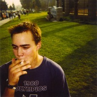 https://ed-templeton.com:443/files/gimgs/th-105_green grass polaroid.jpg