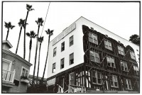 https://ed-templeton.com:443/files/gimgs/th-150_Catalina-Bay-view-hotel.jpg
