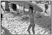 https://ed-templeton.com:443/files/gimgs/th-150_Girl-with-surfboard-Avalon-sand.jpg