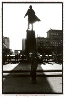 https://ed-templeton.com:443/files/gimgs/th-152_Lenin Statue sun Russia.jpg