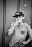 https://ed-templeton.com:443/files/gimgs/th-155_Teen_Smoker_2_1.jpg