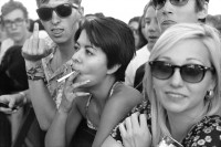 https://ed-templeton.com:443/files/gimgs/th-155_Teen_Smoker_2_10.jpg