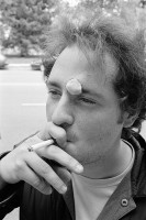 https://ed-templeton.com:443/files/gimgs/th-155_Teen_Smoker_2_12.jpg