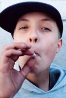 https://ed-templeton.com:443/files/gimgs/th-155_Teen_Smoker_2_20.jpg