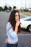 https://ed-templeton.com:443/files/gimgs/th-155_Teen_Smoker_2_23.jpg