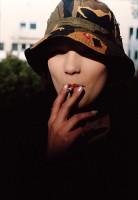 https://ed-templeton.com:443/files/gimgs/th-155_Teen_Smoker_2_4.jpg