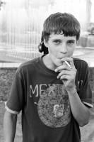 https://ed-templeton.com:443/files/gimgs/th-155_Teen_Smoker_2_6.jpg