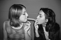 https://ed-templeton.com:443/files/gimgs/th-155_Teen_Smoker_2_7.jpg