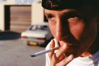 https://ed-templeton.com:443/files/gimgs/th-155_Teen_Smoker_2_9.jpg