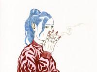 https://ed-templeton.com:443/files/gimgs/th-5_Drawing-Smoking-girl-Osaka-2.jpg